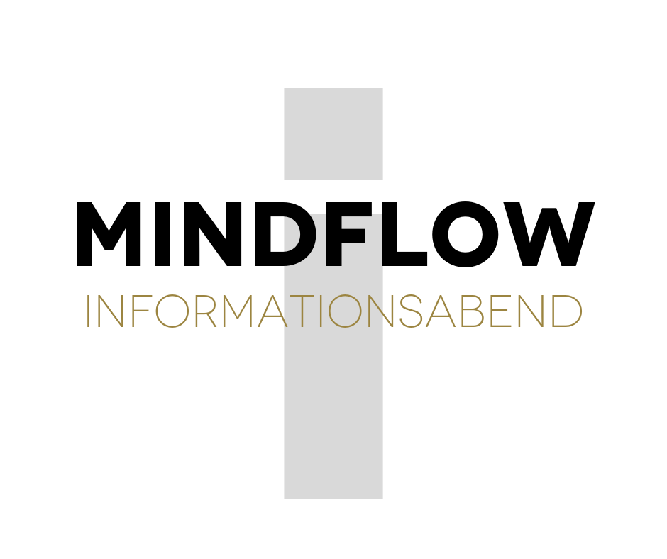 Informationsabend MINDFLOW