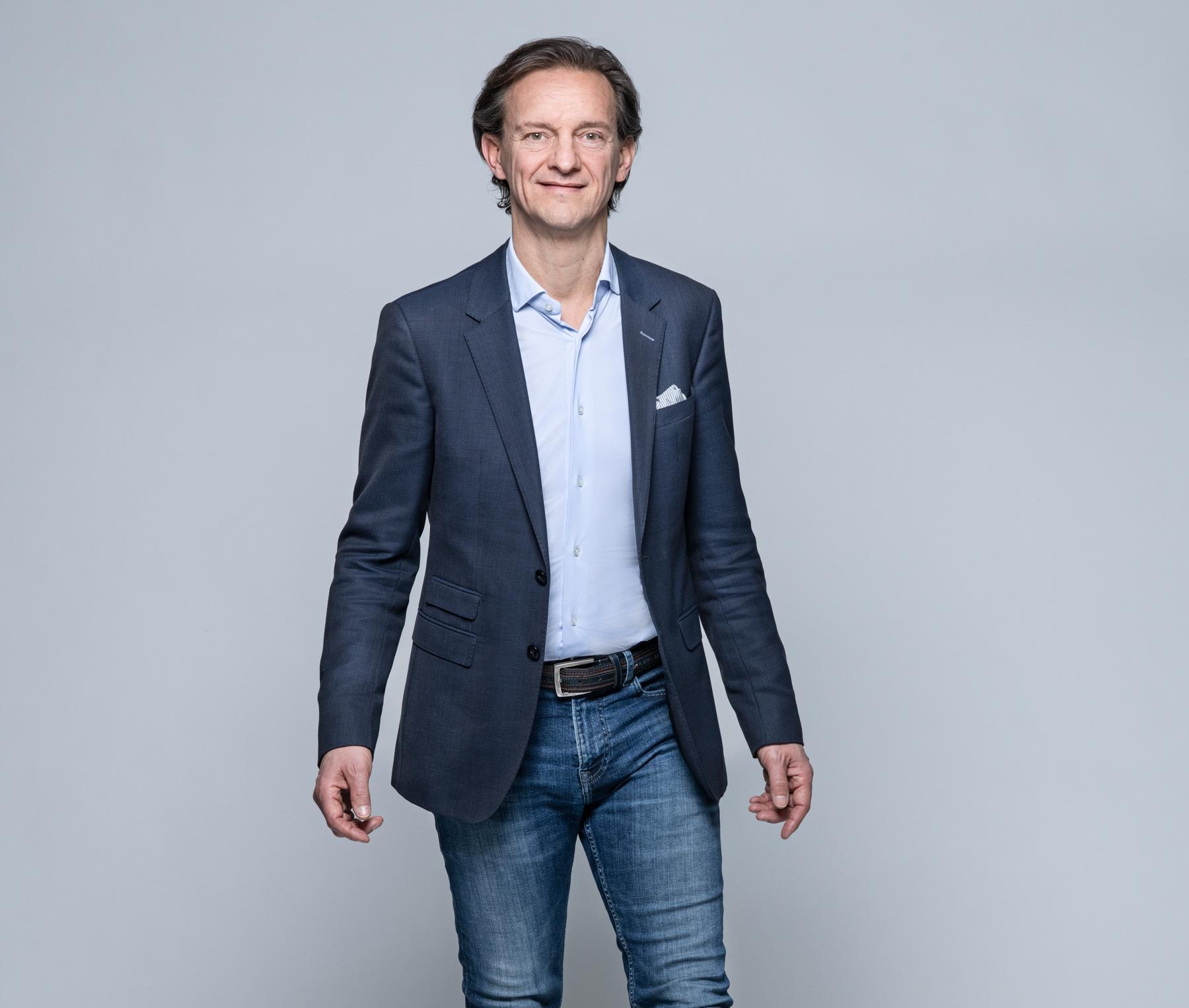MINDFLOW Praxis Oliver Häfliger   Zürich   Uitikon